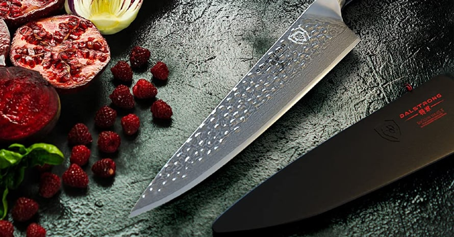 DALSTRONG Chef Knife - 10.25 inch