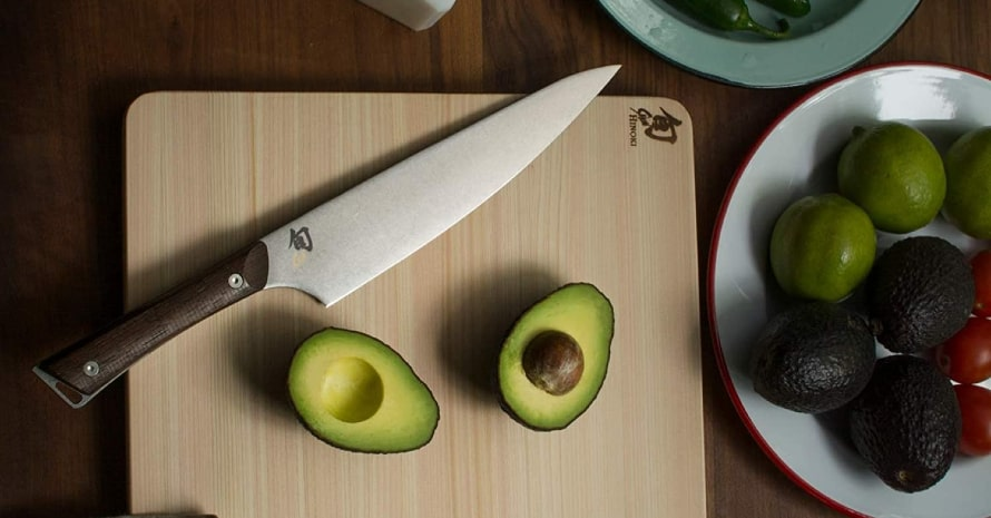 5 Best Gyuto Knives in 2021: Complete Review & Buyer's Guide